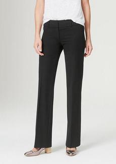LOFT Custom Stretch Trouser Leg Pants in Marisa Fit