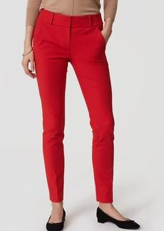 LOFT Essential Skinny Ankle Pants in Marisa Fit