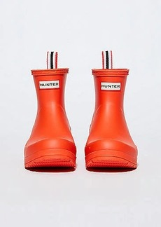 LOFT Hunter Original Play Short Rain Boots