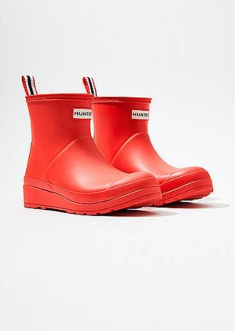 LOFT Hunter Original Play Short Rain Boots