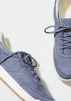 LOFT Keds Match Point Nubuck Sneakers