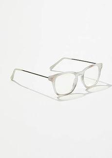 LOFT Keyhole Blue Light Protection Glasses