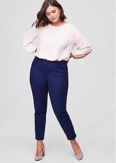 LOFT Plus Riviera Pants