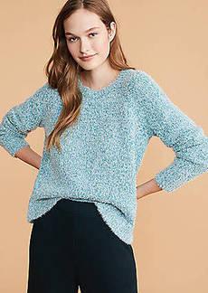 LOFT Lou & Grey Frosty Sweater