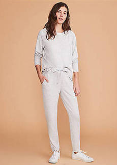 Lou & Grey Signature Softblend Sweatpants