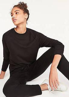 Lou & Grey Signature Softblend Sweatshirt