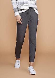 LOFT Lou & Grey Signaturesoft Plush Upstate Sweatpants