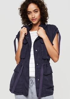 Lou & Grey Armory Vest