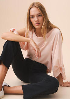 Lou & Grey Demi Boot Cut Jeans