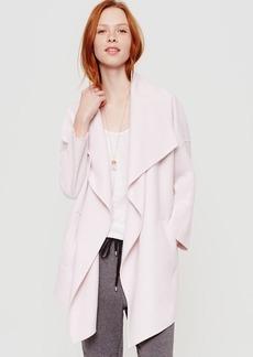 Lou & Grey Frosé Jacket