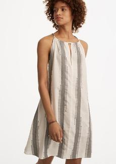 Lou & Grey Highline Swing Dress