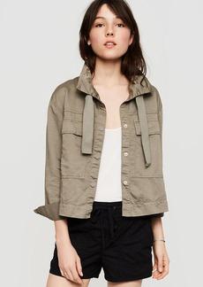 Lou & Grey Stakeout Jacket