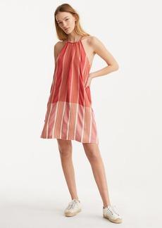 Lou & Grey Sunline Dress