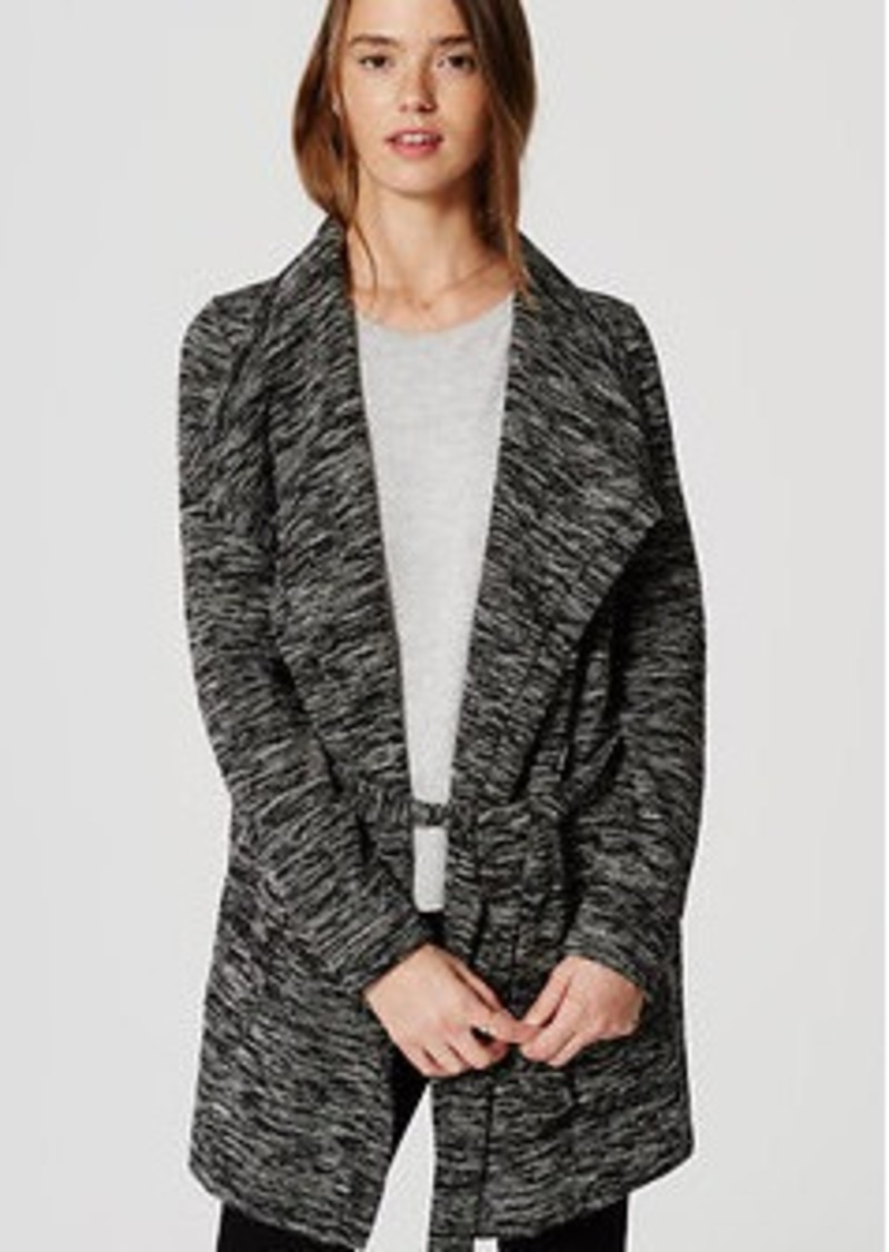 belted sweater - 28 images - s belted cardigan sweaters sweater ...