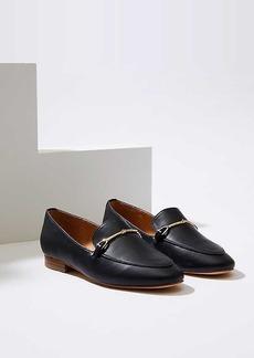 LOFT Modern Loafers