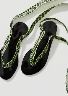 Nupié Sandals