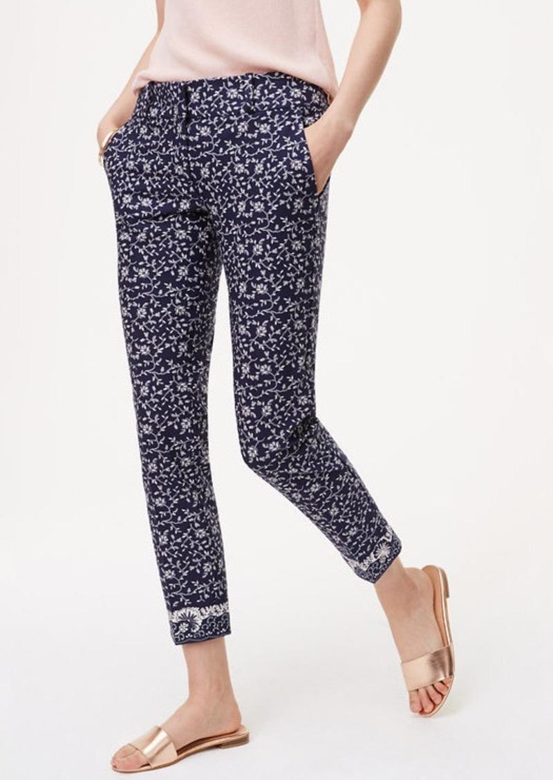 """Sleek, form-fitting jean that pairs perfectly with your favorite shoes. """"Love the fit and stretch of these jeans. Purchased the petite size and fit was perfect. I will order again.""""- Kelly S."""