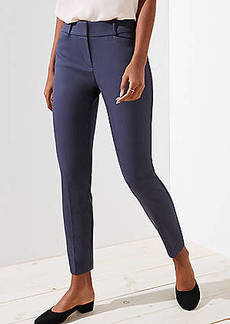 LOFT Petite Skinny Pants in Julie Fit