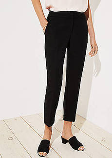 LOFT Petite Slim Pencil Pants in Julie Fit