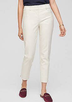 LOFT Riviera Pants in Julie Fit
