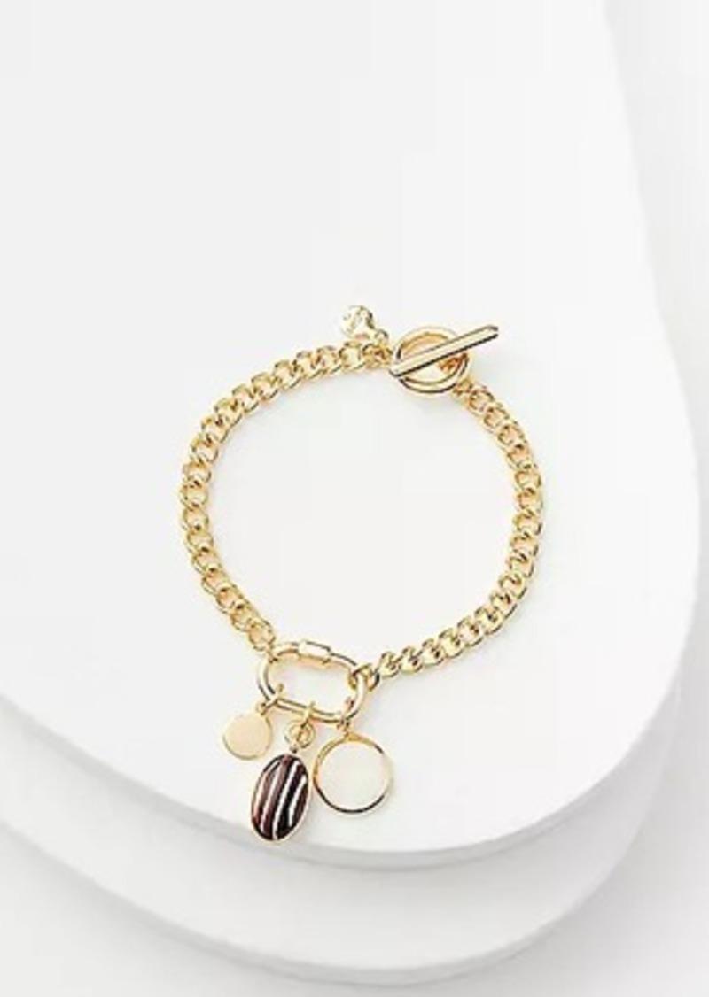 LOFT Safari Bracelet