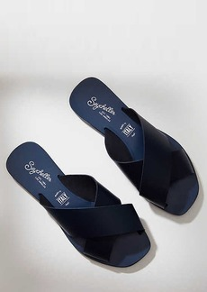 LOFT Seychelles Total Relaxation Sandals