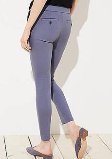 LOFT Skinny Ankle Pants in Marisa Fit