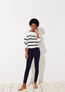 LOFT Skinny Ankle Pants in Marisa Fit