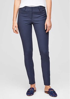LOFT Skinny Bi-Stretch Ankle Pants in Julie Fit