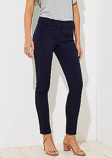 LOFT Skinny Pants in Julie Fit