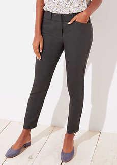 LOFT Skinny Pants in Julie Fit