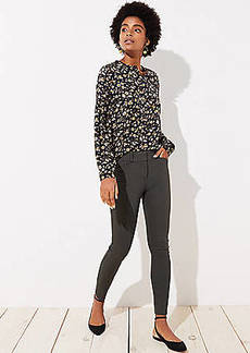 LOFT Skinny Pants in Marisa Fit