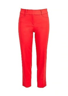 LOFT Tall Riviera Pants