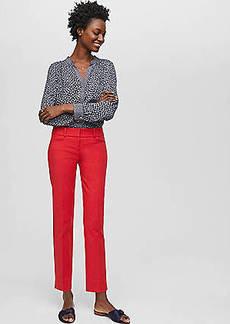 LOFT Tall Riviera Pants in Marisa Fit