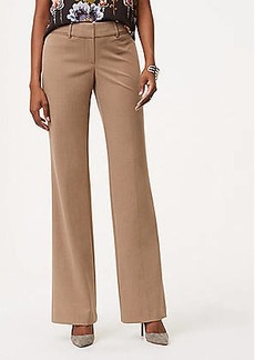 LOFT Tall Trousers in Custom Stretch in Julie Fit