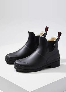 LOFT Tretorn Lina Rain Boots