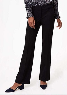 LOFT Trousers in Custom Stretch in Curvy
