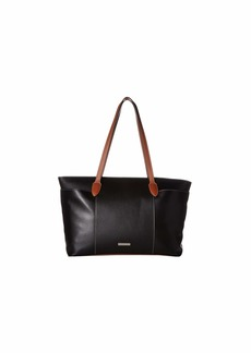 London Fog Kensington Tote