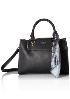 London Fog Belmont Satchel