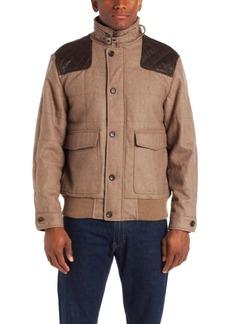 London Fog Men's Blanchard Jacket