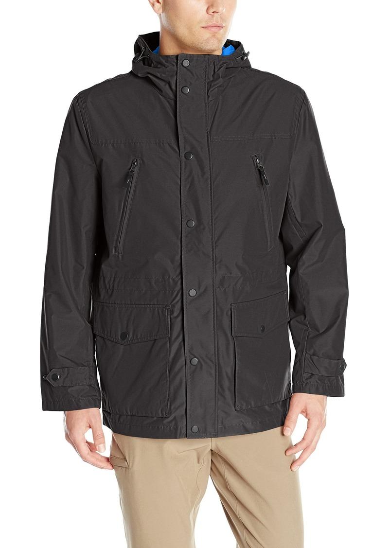 cadb797cb Men's Brookings Anorak 3 In 1 System Jacket