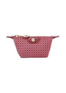 Longchamp Dandy Coin Purse