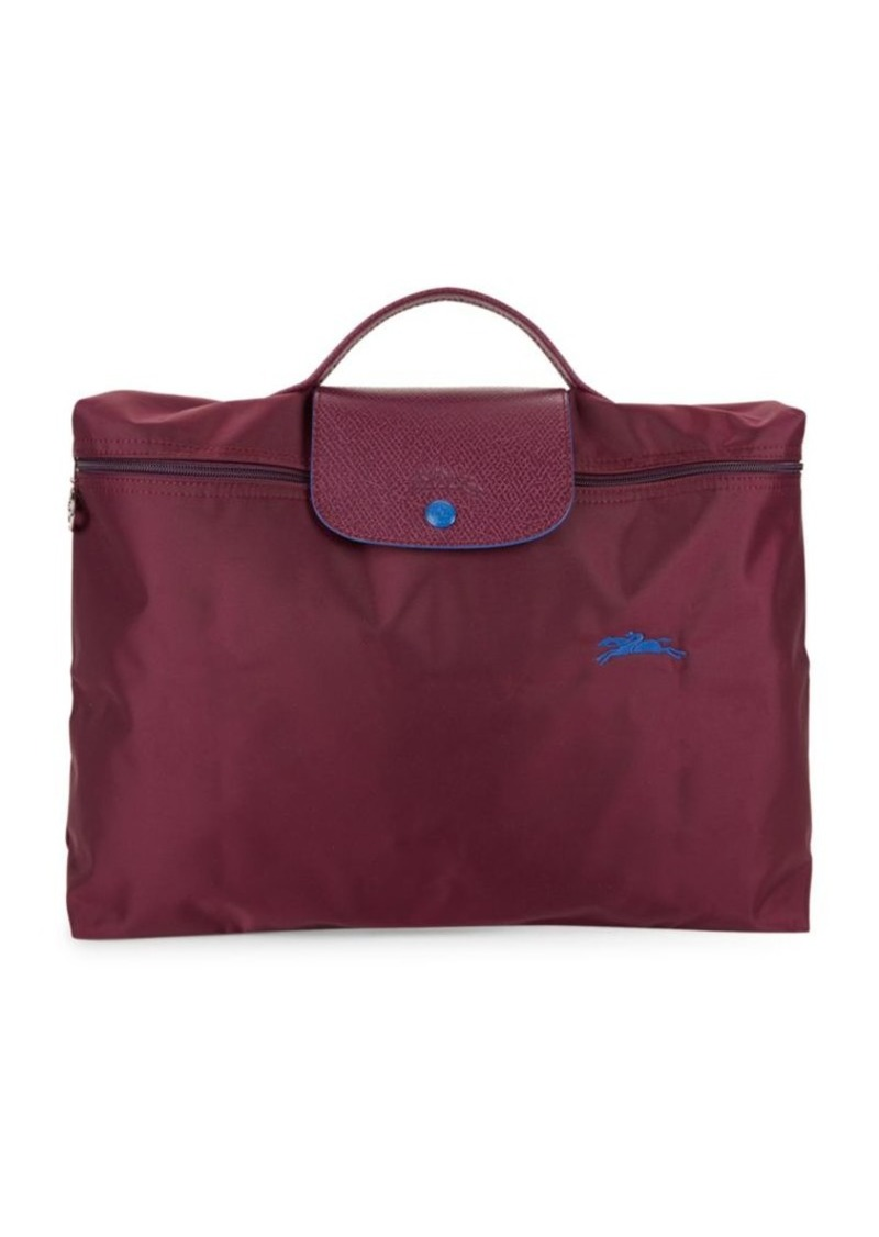 Longchamp La Pliage Travel Bag
