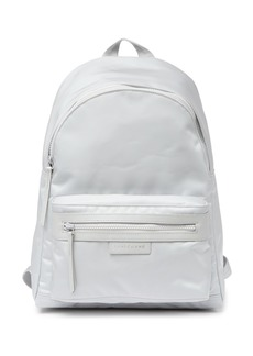 Longchamp Le Pliage - Neo Nylon Backpack