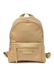Longchamp Le Pliage - Neo Small Nylon Backpack