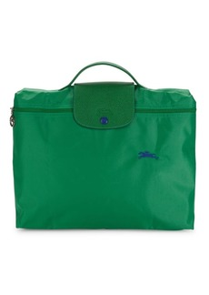 Longchamp Le Pliage Club Document Holder