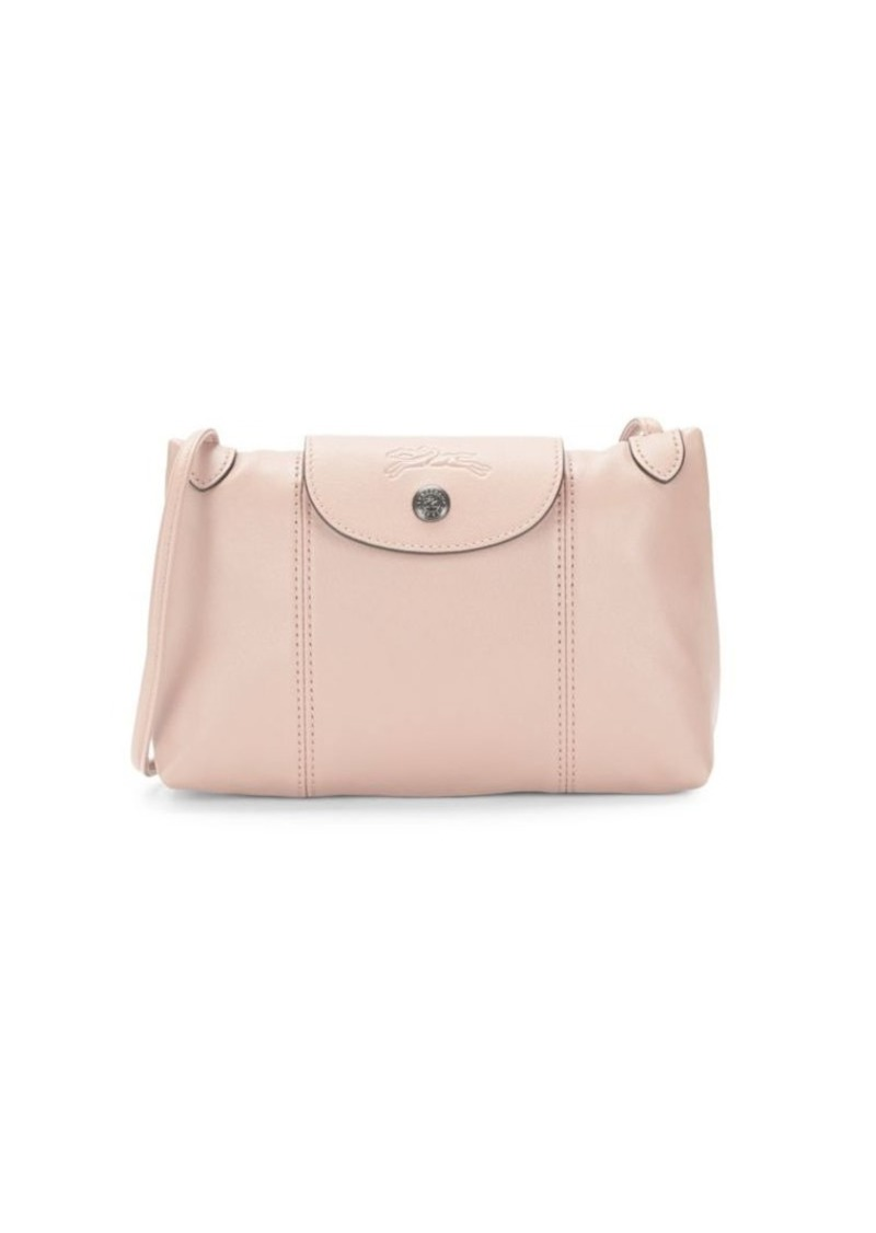 Longchamp Le Pliage Crossbody