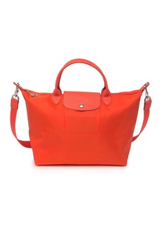 Longchamp Le Pliage Neo Medium Tote