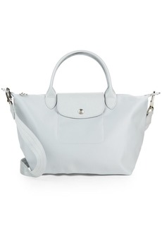 Longchamp Le Pliage Neo Small Top Handle Bag