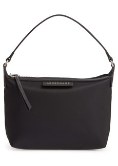 Longchamp Lomchamp Le Pliage Neo Nylon Shoulder Bag